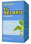 BY-RELAXIL x 60 tabletek