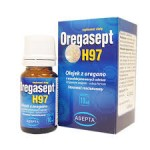 Oregasept H97 10 ml