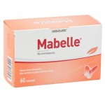 Mabelle x 60 tabl