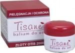 Tisane balsam do ust 4,7 g