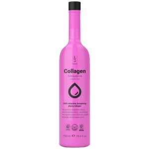 Collagen 750 ml DuoLife