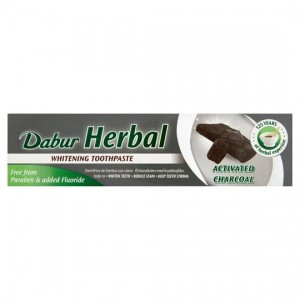 Dabur Herbal 100ml