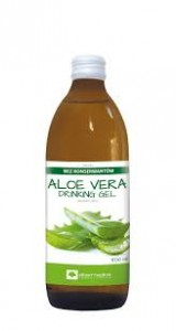 Aloe Vera drinking gel 1000 ml