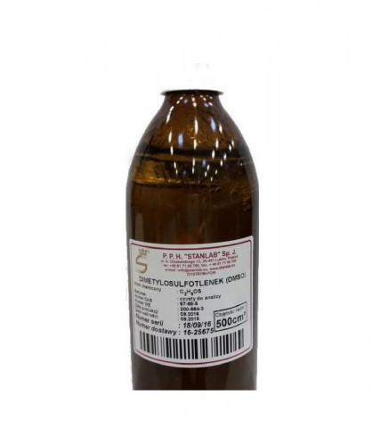dmso-500ml-czda-stanlab.jpg
