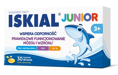 iskial-junior-hero.png
