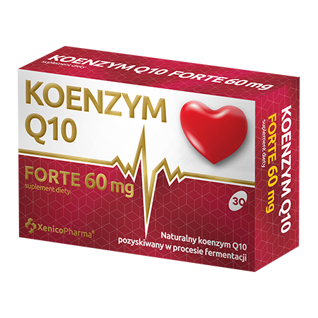 KoenzymQ10-forte2.png