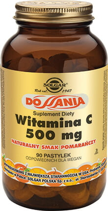 Witamina_C-500-do-ssania_pom.jpg